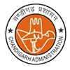 SRPK_CHANDIGARH ADMINISTRATION